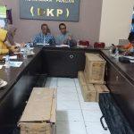 Sambut HPS ke-39, DKP Lutra Gelar Pemilihan Duta Pangan