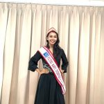 Gadis Cantik Asal Luwu Timur Terpilih Jadi Putri Kopi Indonesia 2019