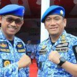 Daftar Calon Bupati di PDIP Luwu Timur, Husler-Irwan Berebut 3 Kursi