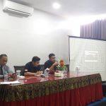 Gebyar Cinta Rupiah, 22 Bank di Palopo Siapkan Uang Baru untuk Ditukar