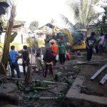 Pemerintah Pusat Pantau Progres Pengerjaan MCK dan IPAL di Palopo