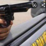 Tembakan Peringatan Bersarang di Wajah Warga Mangkutana Luwu Timur, Tewas di RSUD Palopo