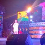 Bali Jadi Tuan Rumah FKN 2020, Krisna : Semoga Bisa Sesukses Tana Luwu