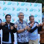 Karang Taruna Lutim Diminta Sukseskan Sensus Penduduk 2020