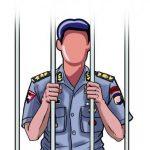 Diduga Lakukan Penipuan dan Penggelapan, Oknum Anggota Polres Luwu Dipolisikan