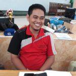 Pekan Depan SMKN 2 Palopo Gelar Mid Semester