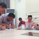 BPKAD Fokus Tuntaskan Masalah Aset yang Diserahkan Pemkab Luwu ke Palopo