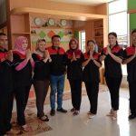 Benhill Group Hotel Hadir di Palopo, Besok Diresmikan Gubernur Sulsel