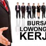 Puluhan Perusahaan Buka Lowongan Kerja di Palopo, KLIK INFONYA DI SINI...