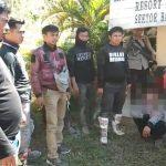 Siswa SMA Perkosa Mahasiswi di Palopo, Tak Sadar Setelah Diberi Air Putih