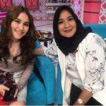 Emak-emak Palopo Suaranya Mirip Nicky Astria Akan Tampil di Hitam Putih Trans7