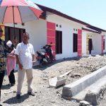 Hanya Dengan Rp 2,5 Juta, Bisa Miliki Rumah di Perum Banua Sagena Belopa