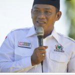 Patahuddin Diberhentikan, Loyalisnya di Partai Golkar Luwu Pilih Mundur