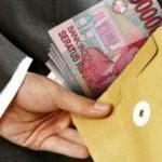 Merebak, Kepsek Baru Dilantik di Luwu Diduga 'Nyetor' Uang di Salah Satu Hotel di Palopo