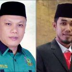 Minus Wakil Ketua Dari Golkar, Besok Pimpinan DPRD Luwu Dilantik