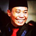 INNALILLAH, Anggota KPU Palopo Jaya Hartawan Meninggal Dunia