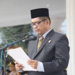 Tak Sesuai Prosedur, DPRD Palopo Kembalikan SK Pimpinan Defenitif