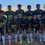 Hasil Liga III Sulsel : Gaspa Imbang Lagi, Palopo United Kalah Dramatis