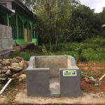 Dukung Program Pemerintah, Kirana dan Pegadaian sumbang Tempat Sampah