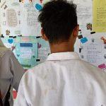 Ekspose Implementasi Pendekatan Pembelajaran STEM