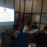 Minimum 18.945 Syarat Dukungan Bagi Paslon Perseorangan di Pilkada Lutim