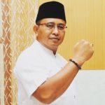 Hari Sumpah Pemuda, Fauzi: Pemuda Indonesia Harus Mandiri