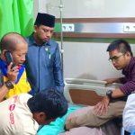 Sosok Jaya Hartawan di Mata Anggota DPRD Palopo