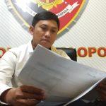 Sempat Diamankan, 14 Demonstran di Palopo Dipulangkan Polisi