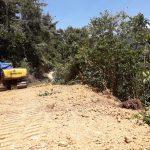 Pembukaan Akses Jalan Hampir Rampung, Perekonomian Warga Rampi Diprediksi Meningkat