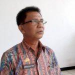 Beredar Kabar Pelantikan Ketua DPRD Palopo Rabu Besok, Setwan: Kesini ki Sebentar Siang, dek...!