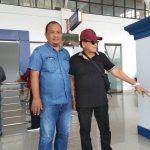 Mantan Wakapolda Sulsel Siap Hadiri Temu Alumni IPMIL Raya, Gubernur akan Naik Helikopter