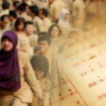 Seleksi CPNS 2019 Resmi Dibuka, Pendaftaran Mulai 11 November