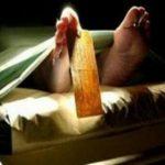 Warga Toraja Tewas Setelah Ditikam pelaku tak Dikenal di Wamena