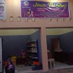 Pasar Hobi Songka Kian Ramai Dikunjungi, Kini Dilengkapi Klinik Hewan