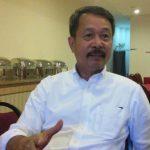 Luthfi Soroti 2 Guru Dilantik Camat dan 3 Jadi Kabid di Luwu