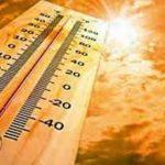 Suhu Esktrim Landa Luwu Raya Capai 38,2 Derajat Celcius, Ini Imbauan BMKG Masamba