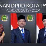 Pimpinan DPRD Palopo Dilantik Hari Ini, Sekwan Harap AKD Segera Terbentuk