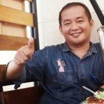 Tidak Ada Alasan Pusat Tolak Provinsi Luwu Raya, Abdul Rahman: Jika Papua Dimekarkan