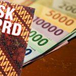 Pasca Dilantik, Anggota DPRD Palopo Mulai Gadaikan SK di Bank