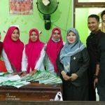 Komisi I DPRD Luwu Sayangkan CT Scan dan Alat Cuci Darah Terbengkalai di RS Batara Guru