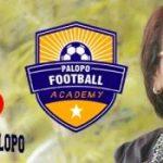 Bersamaan dengan Sekolah Bola PFA, Yayasan Duta Olahraga Palopo Segera Dilaunching