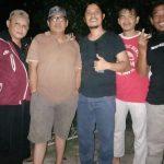 Formasi Palopo Gelar Sound of  Reunion #4, Catat Tanggalnya!