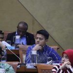 Kenaikan BPJS Kesehatan Jadi Sorotan, Dhevy: Kami Minta Jokowi Patuhi Kesepakatan dengan Komisi IX
