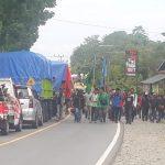Aliansi Wija To Luwu Mulai 'Panaskan Mesin' Desak Moratorium DOB Segera Dicabut