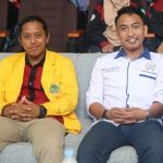 Dua Kampus Ternama di Palopo Siap Jadi Tuan Rumah Muskerwil FL2MI se Sulawesi
