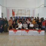Dinas Pariwisata Luwu Membuka Kemah Wisata Lingkungan III yang Akan Dihelat di Latimojong
