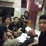 Kolaborasi Pemuda Makassar di Jingle dan Maskot Pilwali Makassar