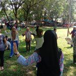 Lestarikan Budaya Tana Luwu, PGSD UNCP Siapkan Pementasan