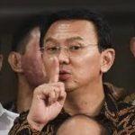 Ahok Disiapkan Jadi Komisaris Utama Pertamina, Jokowi Bilang Begini
