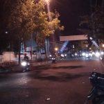 Pengawasan Kurang, Balapan Liar Kembali Marak di Kota Palopo
